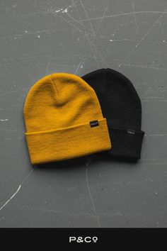 The 'Origin' beanie is our new standard fit winter beanie. The regular fit & custom acrylic fabric will serve you well for winter evenings. Ties Wedding Ties Style Ties 2017 Ties 2018 Ties Fashion Ties And Shirts Cute Beanies, Cute Hats, Beanie Outfit, Beanie Hats, Mens Ties Crafts, Accesorios Casual, Casual Tie, Tie Pattern, Tie Styles
