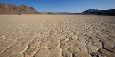 California Drought Emergency Declared By Governor Jerry Brown