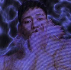 Got7 Bambam, Youngjae, Dab Dab, Mark Tuan, Jinyoung, Chanyeol, Videos, Cyber, Boy Groups