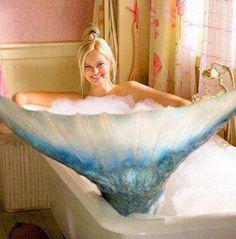 aquamarine best.movie.ever.