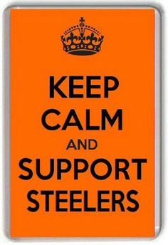 Keep Calm And Support Steelers, Sheffield Steelers Fridge Magnet Sheffield Steelers, Hockey Wife, Ice Hockey, Pinterest Marketing, Keep Calm, Yorkshire, Social Media Marketing, Magnets, History