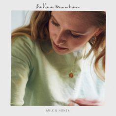 "NEW POST: Billie Marten – ""Milk & Honey"""