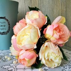 Lemon Dessert Recipes, Cherry Recipes, Sour Cream Desserts, Kawaii Plush, Kawaii Shop, Photo On Wood, Lilac, Diy Projects, Diy Crafts