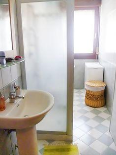 Proponiamo un luminoso appartamento a #Selvazzano (Padova). Per richiederci ulteriori informazioni, scrivete a info@pianetacasapadova.it, o chiamate lo 049/8766222. Saremo lieti di soddisfare le vostre richieste!