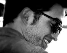 """If Rob Were a Violin He'd Be a Stradivarius"" - David Cronenberg www. Robert Pattinson, Robert Redford, Hey Gorgeous, Most Beautiful Man, Robert Douglas, Jamie Campbell Bower, Love Film, Edward Cullen, Attractive Men"