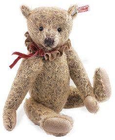 Steiff Millie Teddy Bear