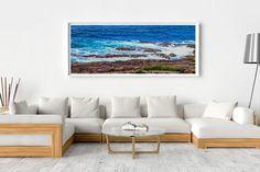 Beautiful ocean print!  Instant download!   Instant Art. https://www.etsy.com/au/listing/622407285/instant-print-downloadable-art-rocky