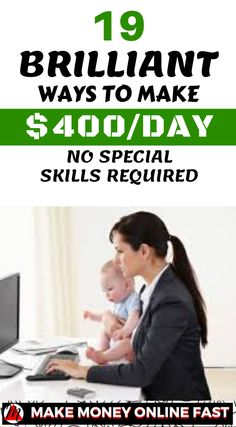 Nowadays, work from home is the easiest way to make money from home. If you interested to make some Earn Money From Home, Earn Money Online, Way To Make Money, How To Make, Experiment, Legitimate Work From Home, Work From Home Opportunities, Today Episode, Extra Money