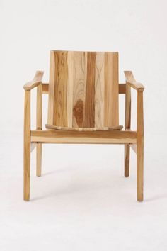 Learn more about woodworking...take a class
