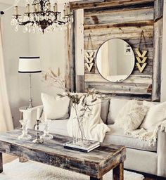Shabby chic living room ideas at home is surely can invite the good ambiance actually quite easy to make a decoration of shabby chic living room. Below are some hack you might want to take a peek.