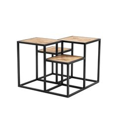 Table bar haute hiba table de bar haute tables de bar et table haute - Table basse hiba ...