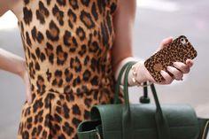 ::leopard::
