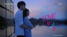 Okyanus Melekleri: Full House Tayland; Ev Dolusu Aşk.. ❥