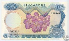 Singapore 50 Dollars ND 1967 UNC W O RED Seal Sign LIM KIM SAN P 5A | eBay http://www.ebay.com/itm/SINGAPORE-50-Dollars-ND-1967-UNC-W-o-red-seal-Sign-Lim-Kim-San-P-5a-/390153631363?pt=Paper_Money=item5ad6f7f683