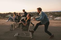 Image result for squad goals tumblr girl and boy