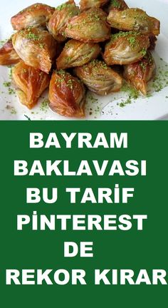 # mussel – About Dessert World Baked Mussels, Catering, Turkish Sweets, Shellfish Recipes, Snacks Für Party, Turkish Recipes, Summer Desserts, Yummy Cakes, Beautiful Cakes