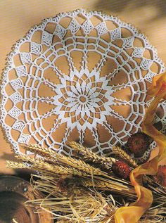 Magic Crochet n°155 - leila tkd - Picasa Webalbums