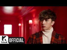 [MV] Thunder(천둥) _ Sign (Feat. KOO HA RA(구하라)) - YouTube AHHHH HE LOOOKS SOOO HOTTTTTT AHHH I MISSED HIM SOO MUCHHHHHHHH LOVE THIS SONG ITS SOO CATCHYYYYYYYYY <3 <3 <3 <3 <3 <3 <3 <3 <3 <3 <3 <3 <3 <3 <3 <3 <3