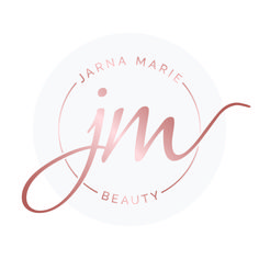 Fiverr freelancer will provide Logo Design services and design watercolor and feminine logo including # of Initial Concepts Included within 1 day Business Logo, Business Card Design, Spa Business Cards, Business Stationary, Logo Branding, Branding Design, Crea Design, Nail Logo, Makeup Artist Logo
