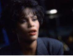 tomorrow: Whitney Houston-I Will Always Love You,The Bodygua...
