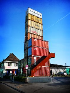 https://www.google.com/search?q=container store basel