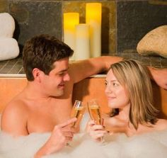 Spa 2015! Start your new year off right. Enter to win one of four spa prizes from Grotto Spa, Tigh-Na-Mara Seaside Spa Resort on Vancouver Island - one of the Top 100 Spas of 2014, and the most popular Spa in British Columbia.  http://www.healthylivingandtravel.com/contest/grotto-spa/