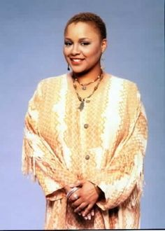 Yvette Wilson -passed away after battling cervical cancer as well as kidney disease, which she needed a transplant for and was in the process of raising money to get. Wilson was only Black Actresses, Black Actors, Black Celebrities, Actors & Actresses, Celebs, My Black Is Beautiful, Beautiful Women, Popular People, Famous People