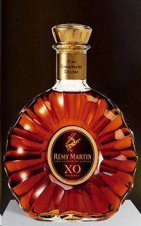 Remy Martin Cognac Xo Excellence 375ML