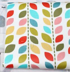 329 Best Laminated Cotton Fabric See My Wholesale Laminated Cotton