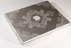Laser Engraved Notebooks | Laptops Details: Photos, Reviews ...