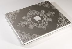 Laser Engraved Notebooks | Laptops Details: Photos, Reviews ...
