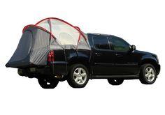 Campright Truck Tents, AVALANCHE by CAMPRIGHT, http://www.amazon.com/dp/B006RAQSJO/ref=cm_sw_r_pi_dp_Yq8yqb1WF5SKX