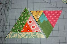 Look Nanci !  great for using up scraps......Really want to do this !!