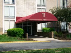 restaurant entrance awning | Entrance Canopy & Awning Pictures