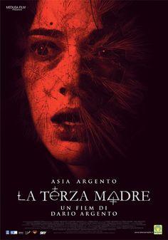 La terza madre (2007) - Film - Trama - Trovacinema