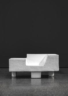 Henri (Le Brutalist #1) by Atelier van Lieshout | Carpenter's Workshop Gallery (NYC)