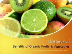 MyRightBuy offers healthy organic fruits and vegetables through Online Shopping in Chennai. MyRightBuy describes the health benefits of Organic fruits and vegetables. Wilson's Disease, Liver Disease Diet, Liver Diet, Fatty Liver, Diabetes, Organic Fruits And Vegetables, Snoring Remedies, Pregnancy Nutrition, Seasonal Allergies