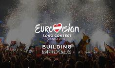 Die Startreihenfolge für die Semifinali ist bekannt. Moldau und Litauen beginnen, Georgien und Polen beenden die jeweilige Show.
