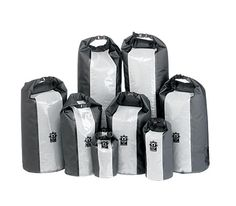 Pack different sections of your #luggage (outer clothing, underwear etc…) into #waterproof #bags/bin liners in case your bags get left out in the #rain on the runway or en route to the #hotel. @Getupandgotours Via: http://www.getupandgo.in/adventure-trips/