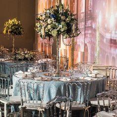 ¡Ideas para Celebrar tus XV años con una Temática llena de Glamour y Princesas!
