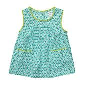 Carter's Baby Top, Baby Girls Tank Top
