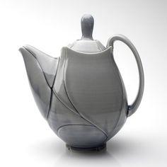 Teapot Tuesday 3.4.2014 – Jeff Campana