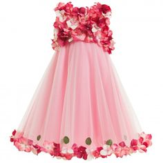 Lesy Designer Childrens Clothing, Girls Clothes & Dresses | Childrensalon