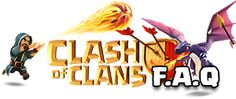 It is fact that, there are numbers of online sites that offer various tools for online game Clash of Clans. It may be the opportunity for players to collect valuable Clash of Clans cheats, Hacks and other tools freely. By viewing the popularity of this game, many online companies are trying to offers Hack clash of clans.