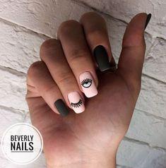 minimal nails - #Minimal #nails - #Diseñosdeuñas #Uñasacrilicas #Uñasbonitas #Uñascortas #Uñasdecoradasdemoda #Uñasgelish