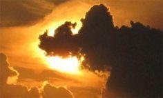 Cómo proteger su piel del sol (y plantar cara al cáncer) - Salud Nutrición Bienestar. http://www.farmaciafrancesa.com/main.asp?Familia=189&Subfamilia=227&cerca=familia&pag=1