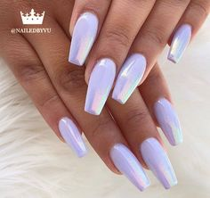 hair and nails ideas ~ hair and nails . hair and nails color trends . hair and nails growth . hair and nails quick hairstyles . hair and nails vitamins . hair and nails ideas . hair and nails salon . hair and nails beachy waves Summer Acrylic Nails, Best Acrylic Nails, Summer Nail Polish, Acrylic Nail Art, Acrylic Nail Designs For Summer, Acrylic Summer Nails Coffin, Sparkly Acrylic Nails, Tropical Nail Designs, Coffin Nails Designs Summer