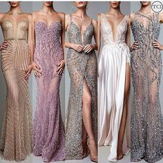Looking for the perfect second dress? Look no further, this line collage by is everything! Pretty Dresses, Sexy Dresses, Fashion Dresses, Prom Dresses, Formal Dresses, Maternity Dresses, Wedding Dresses, Casual Summer Dresses, Dresses For Teens