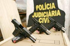 Folha do Sul - Blog do Paulão no ar desde 15/4/2012: CABO JEAN E A OPERAÇÃO ALVORADA