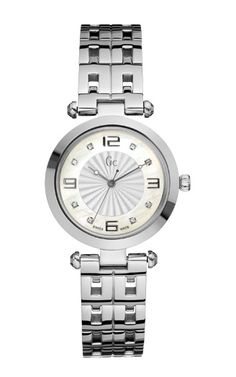 Gc by Guess X17106L1S Sport Chic